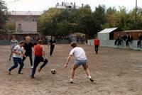 http://images.vfl.ru/ii/1517165003/b43211a4/20347693_s.jpg