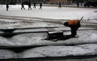 http://images.vfl.ru/ii/1517166353/8da3441f/20347907_s.jpg