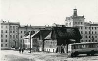 http://images.vfl.ru/ii/1517180003/4ba3c57c/20349914_s.jpg
