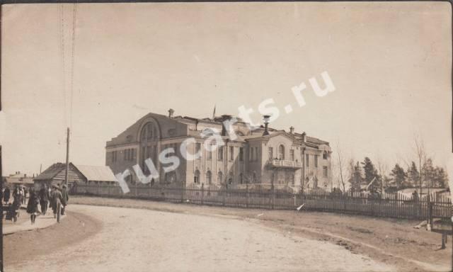 http://images.vfl.ru/ii/1517181223/077e616c/20350018_m.jpg
