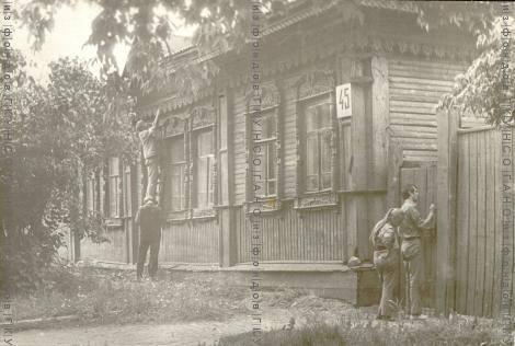 http://images.vfl.ru/ii/1517185011/bacfc556/20350183_m.jpg
