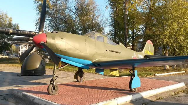 http://images.vfl.ru/ii/1517205764/bbd7f799/20351475_m.jpg