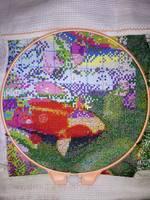 http://images.vfl.ru/ii/1517214193/c459996f/20353001_s.jpg