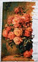 http://images.vfl.ru/ii/1517214272/cabd67af/20353025_s.jpg