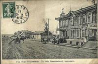 http://images.vfl.ru/ii/1517216017/e5e0faa3/20353530_s.jpg