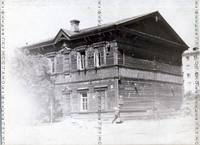 http://images.vfl.ru/ii/1517228382/93caf73d/20355981_s.jpg