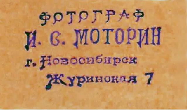 http://images.vfl.ru/ii/1517236999/59827bc3/20357995_m.jpg