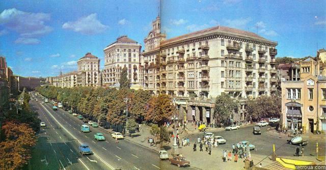 http://images.vfl.ru/ii/1517247317/84bc1c1a/20360917_m.jpg