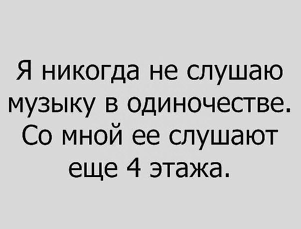 [Изображение: 20361573_m.jpg]