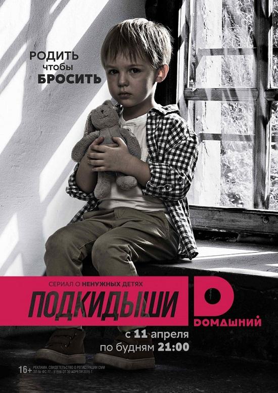 http//images.vfl.ru/ii/1517252760/bfbe6362/20362317.jpg