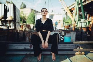 http://images.vfl.ru/ii/1517254757/b3bb7742/20362722_m.jpg