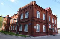 http://images.vfl.ru/ii/1517300354/967f7cb0/20367295_s.jpg