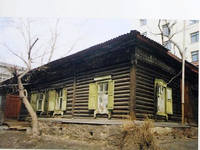 http://images.vfl.ru/ii/1517300981/62c3eded/20367403_s.jpg