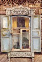 http://images.vfl.ru/ii/1517300981/b1460dc8/20367404_s.jpg