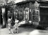 http://images.vfl.ru/ii/1517301042/f95d3723/20367409_s.jpg