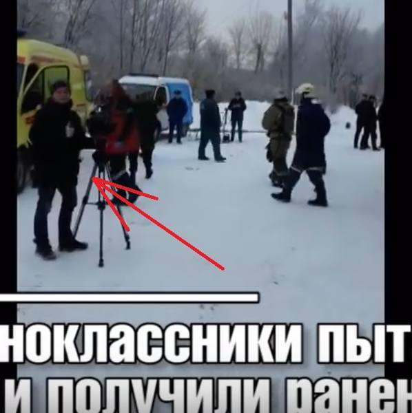 http://images.vfl.ru/ii/1517315505/8b7f179d/20370215.jpg