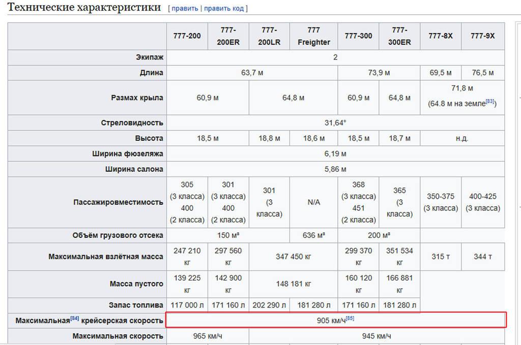 http://images.vfl.ru/ii/1517315898/5587a83a/20370342.jpg
