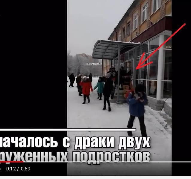 http://images.vfl.ru/ii/1517316420/467c1357/20370451.jpg
