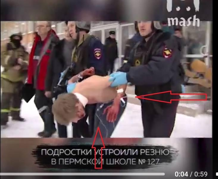 http://images.vfl.ru/ii/1517316936/b6482fe8/20370576.jpg