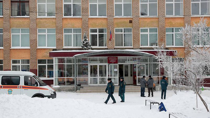 http://images.vfl.ru/ii/1517318577/3be5d8cb/20370927.jpg