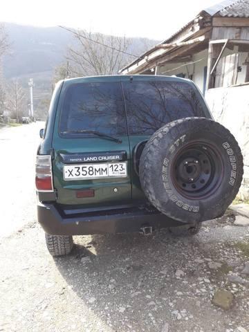 http://images.vfl.ru/ii/1517322640/1fd96fd8/20371852_m.jpg