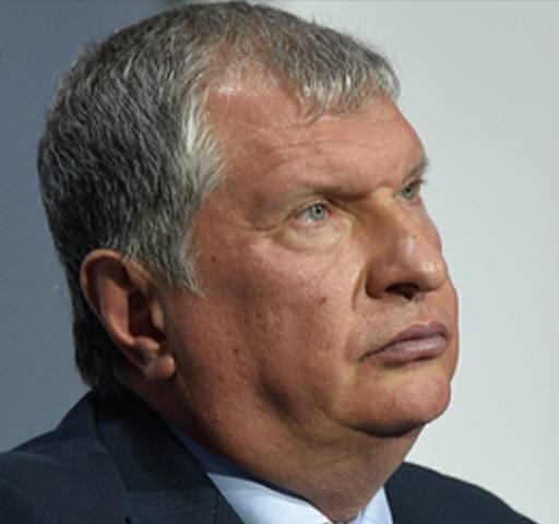 http://images.vfl.ru/ii/1517332788/f5f3b170/20373760_m.jpg