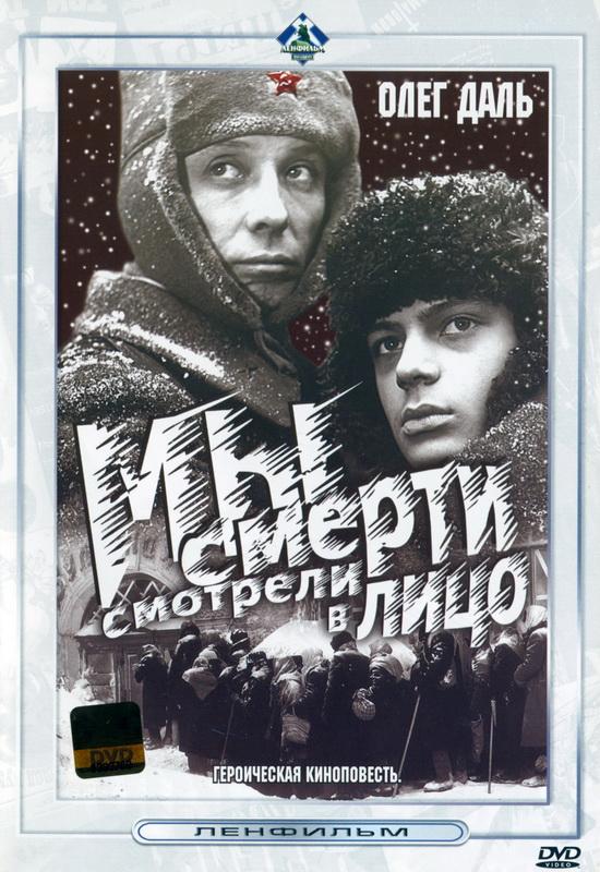 http//images.vfl.ru/ii/15173353/8878ef55/20374280.jpg