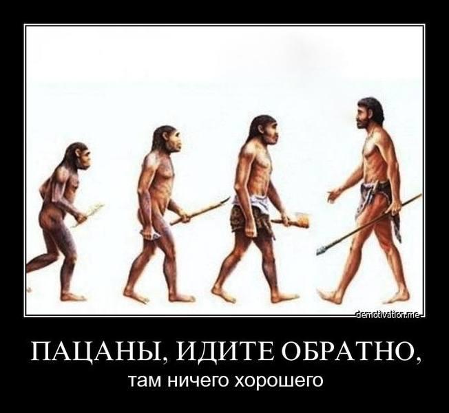 http://images.vfl.ru/ii/1517336172/eda8a593/20374413.jpg