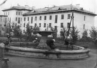http://images.vfl.ru/ii/1517354890/bf9fb402/20377252_s.jpg
