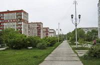 http://images.vfl.ru/ii/1517381242/d6cad805/20379202_s.jpg