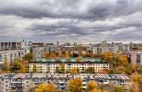 http://images.vfl.ru/ii/1517381516/3b3aa258/20379265_s.jpg