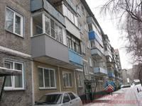 http://images.vfl.ru/ii/1517381517/e2a09116/20379267_s.jpg