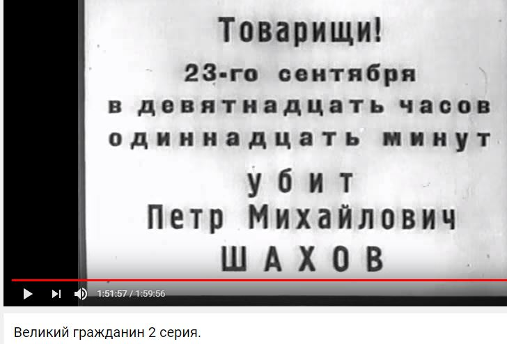 http://images.vfl.ru/ii/1517385382/207caeeb/20380043.jpg