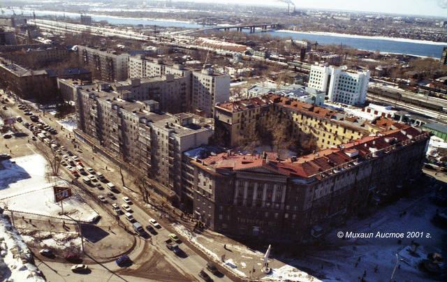 http://images.vfl.ru/ii/1517387002/1195af93/20380407_m.jpg