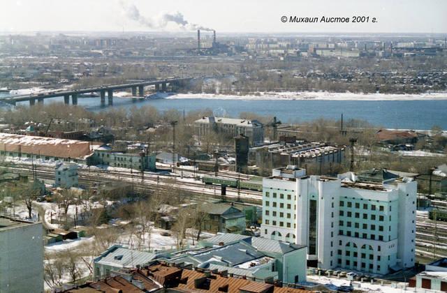 http://images.vfl.ru/ii/1517387002/a738f3de/20380406_m.jpg