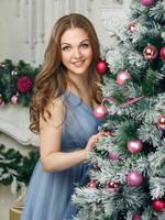 http://images.vfl.ru/ii/1517395992/111b3fa7/20382769_s.jpg