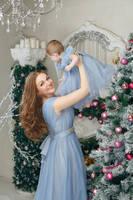 http://images.vfl.ru/ii/1517396032/899ba678/20382776_s.jpg
