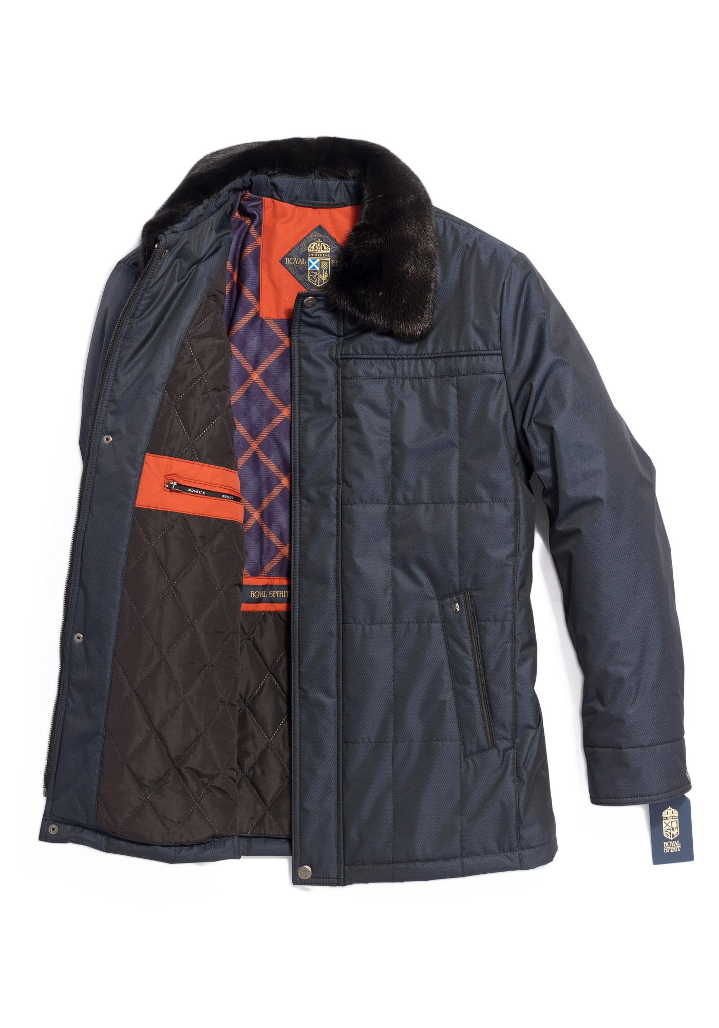 Купить Мужскую Зимнюю Куртку В Минске Дешево