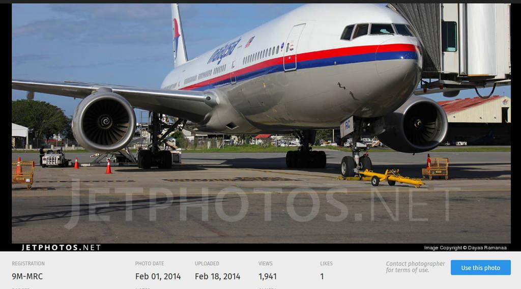 http://images.vfl.ru/ii/1517430515/dadf40db/20390177.jpg