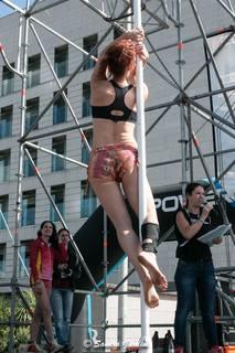 http://images.vfl.ru/ii/1517430659/cae9f5a3/20390220_m.jpg
