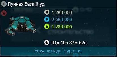 20399229_m.jpg