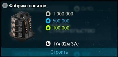 20399228_m.jpg