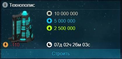 20399295_m.jpg