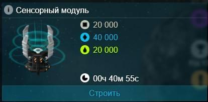 20399293_m.jpg