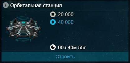 20399291_m.jpg