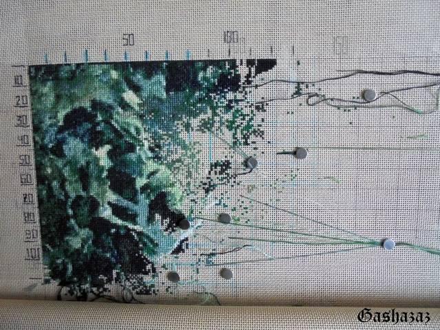 http://images.vfl.ru/ii/1517604971/978af004/20421510_m.jpg