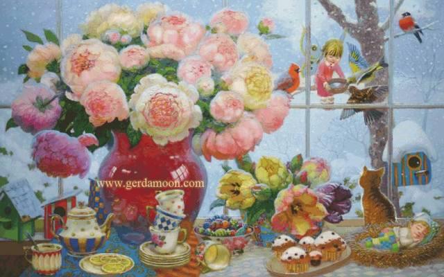 http://images.vfl.ru/ii/1517608597/53f19f94/20422015_m.jpg