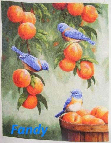 http://images.vfl.ru/ii/1517609608/654f866c/20422134_m.jpg