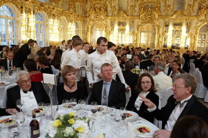 http://images.vfl.ru/ii/1517649922/f8f98785/20426436.jpg