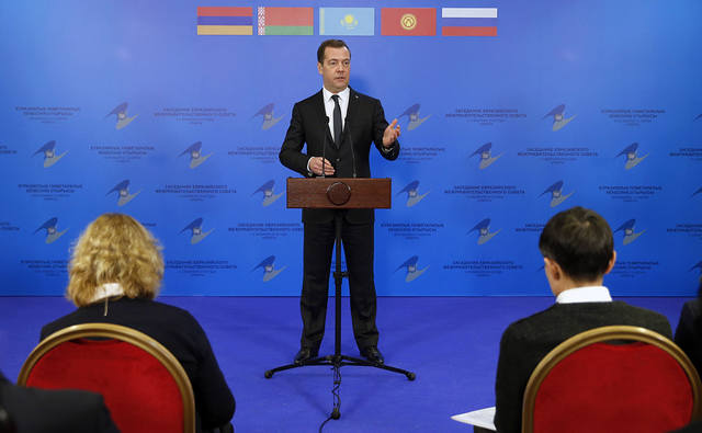 http://images.vfl.ru/ii/1517661236/7c9c1570/20428985_m.jpg